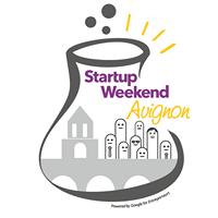 StartupWeekend Avignon