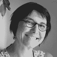 Clémence Laroche