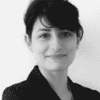 Julie Chaverou